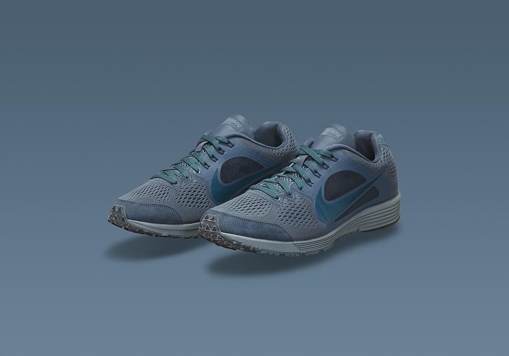 Nike-Gyakusou-Holiday-2013-Collection-05