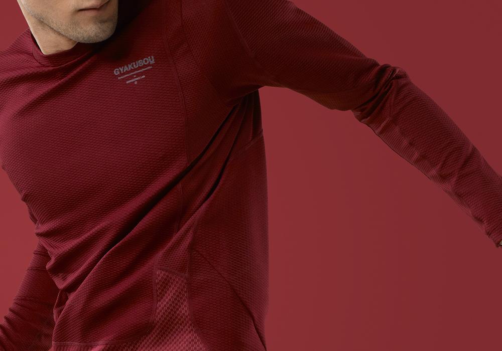 Nike-Gyakusou-Holiday-2013-Collection-10