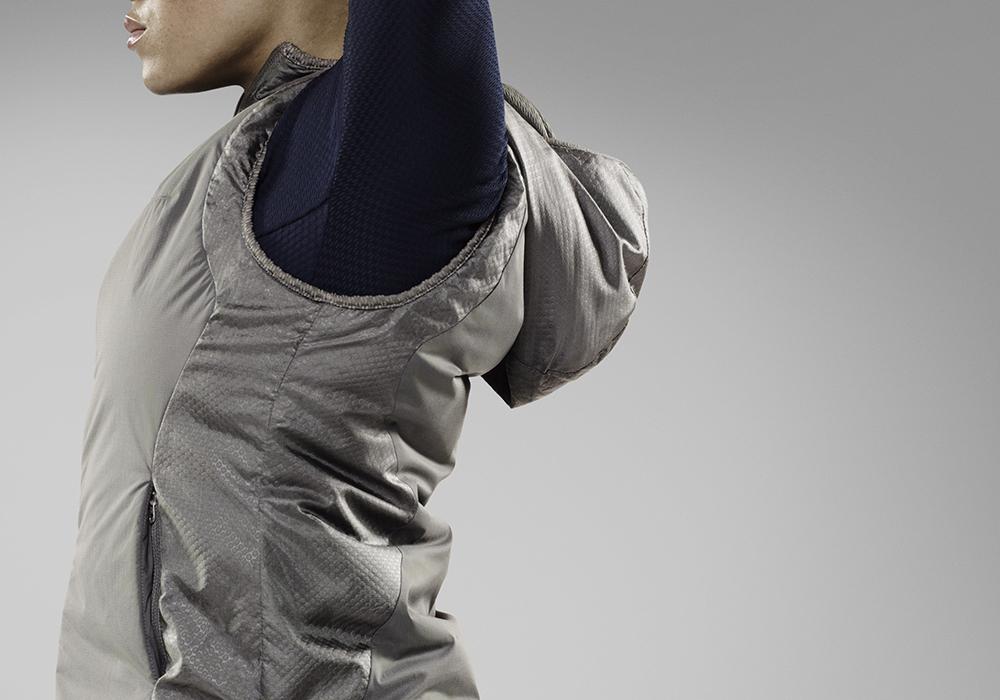 Nike-Gyakusou-Holiday-2013-Collection-12