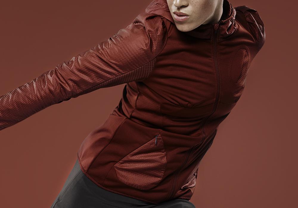 Nike-Gyakusou-Holiday-2013-Collection-13