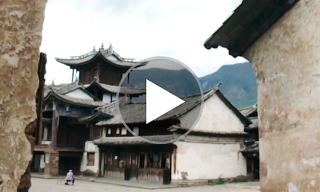Rapha Visit Yunnan, China – 'The Way to Shangri-La'