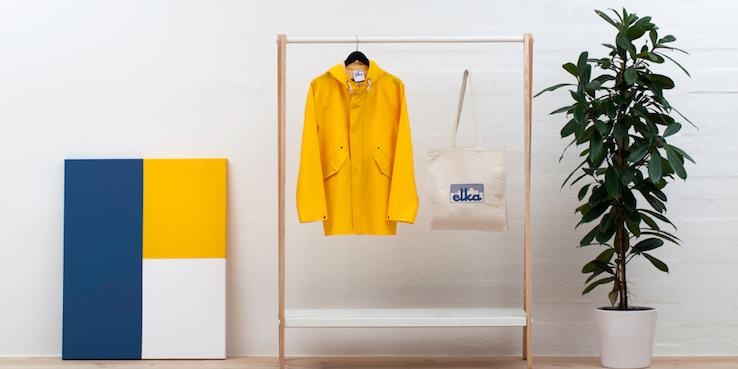 Elka-Regntøj-Rainwear-Launch--00