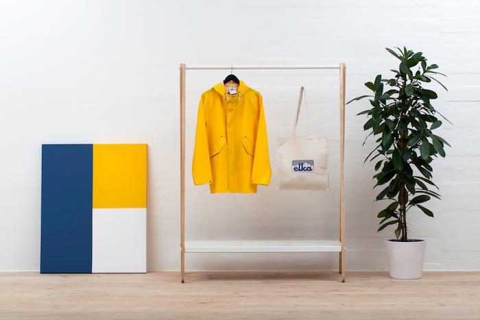 Elka-Regntøj-Rainwear-Launch--11