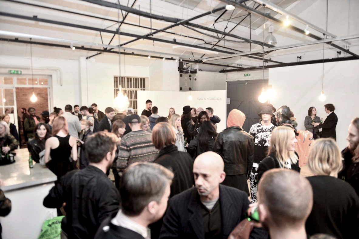 Tourne-de-Transmission-Fall-2013-Launch-Party-08