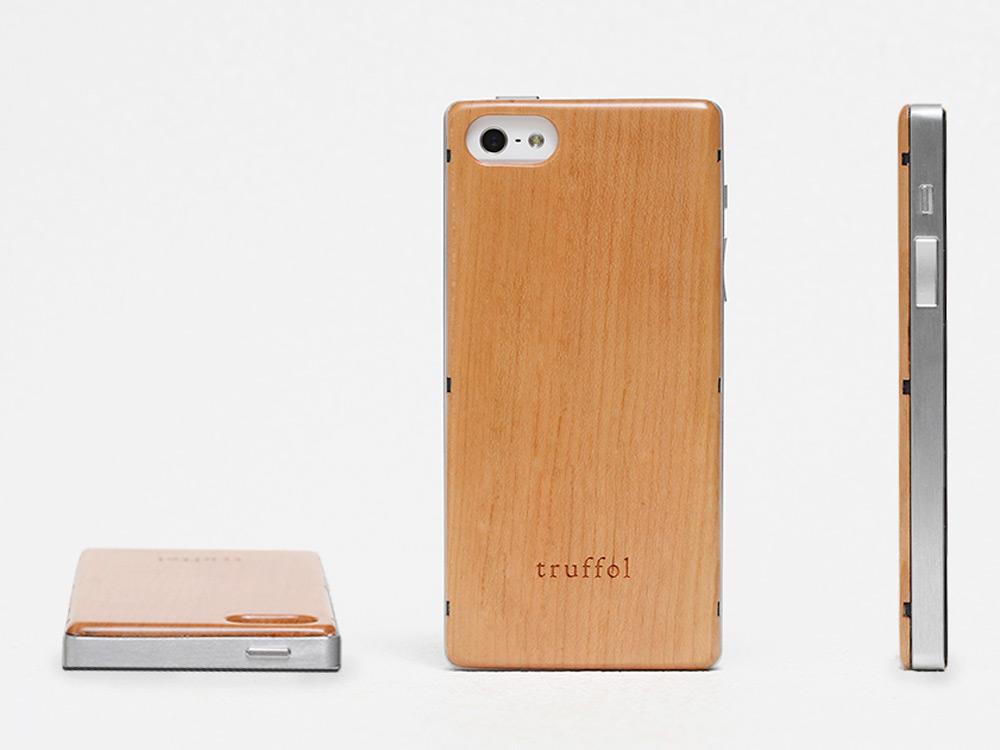 Truffol-iphone-case-01