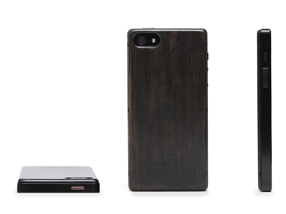 Truffol-iphone-case-02