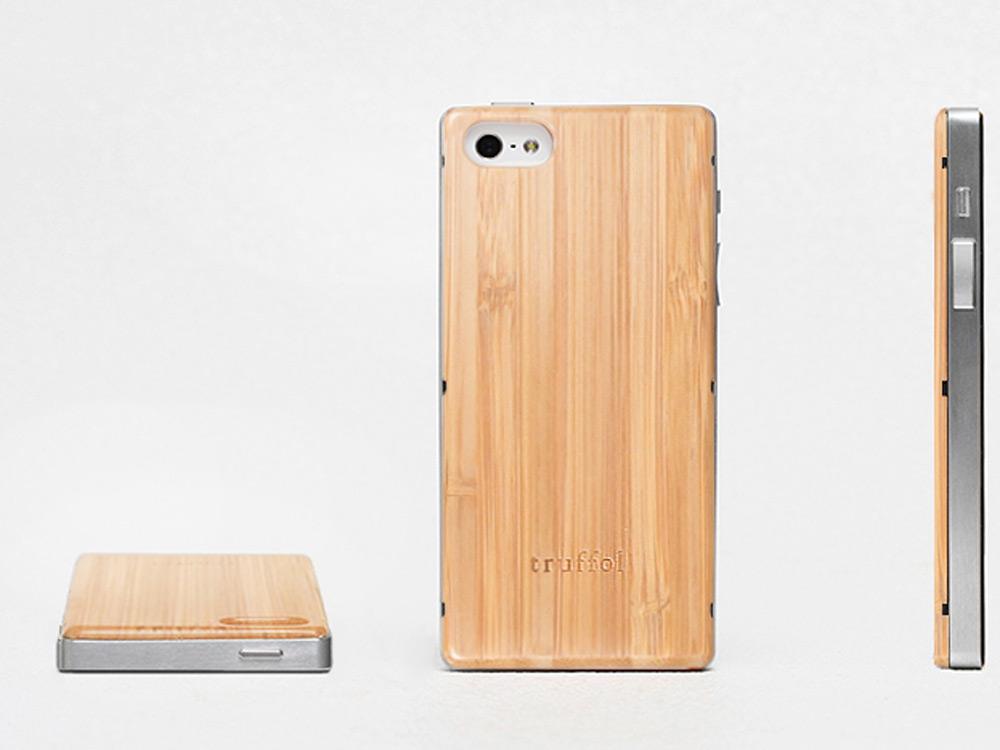 Truffol-iphone-case-03