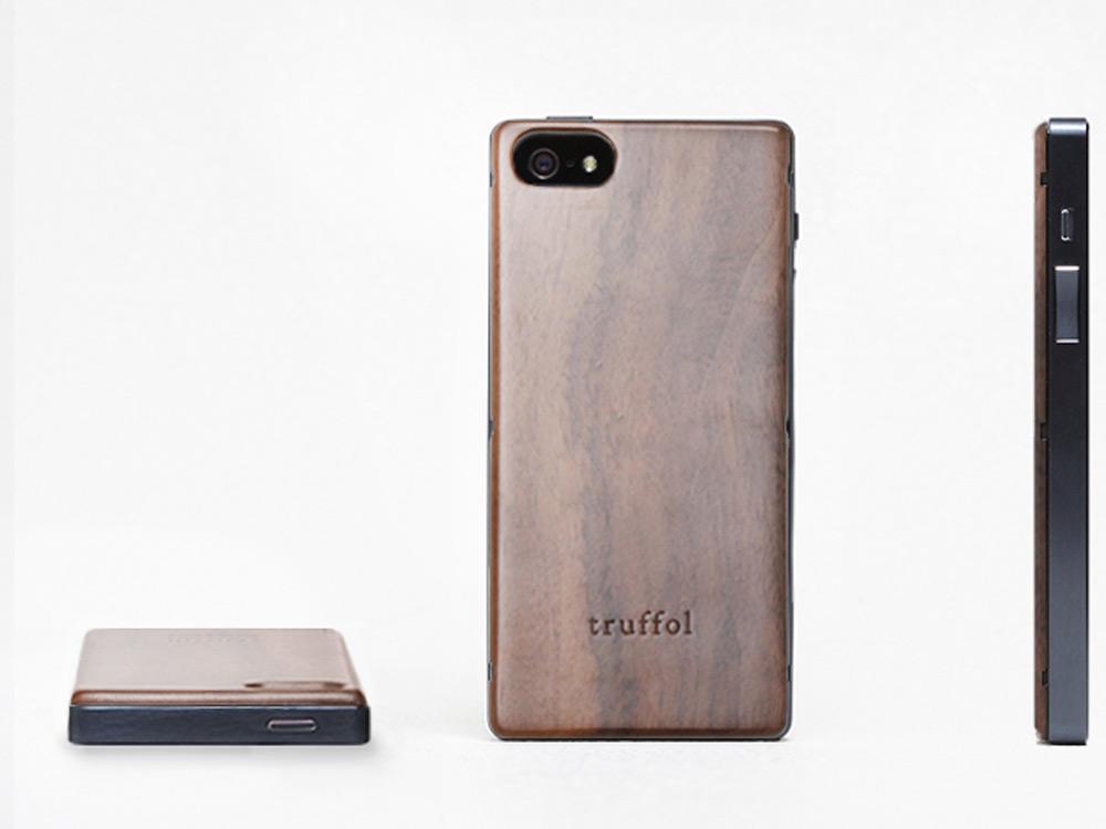 Truffol-iphone-case-04