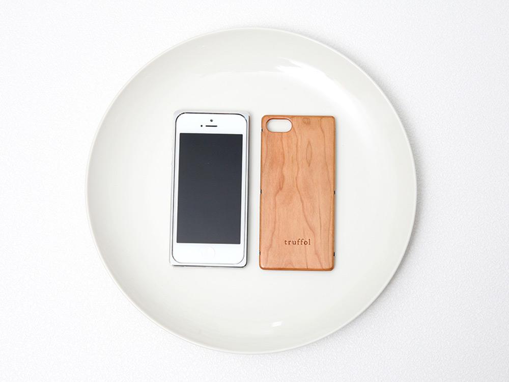 Truffol-iphone-case-06