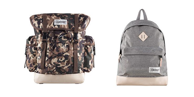 apc-eastpak-fall2013-bags-000