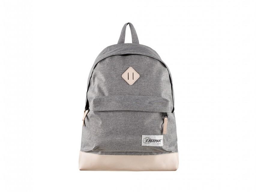 apc-eastpak-fall2013-bags-01