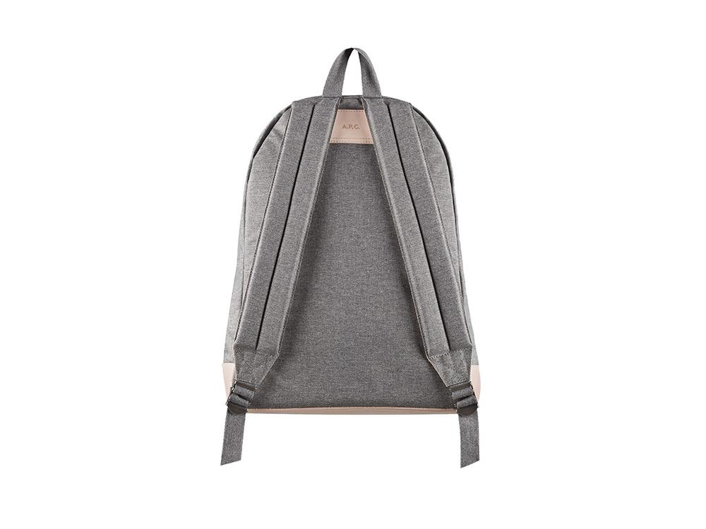 apc-eastpak-fall2013-bags-02