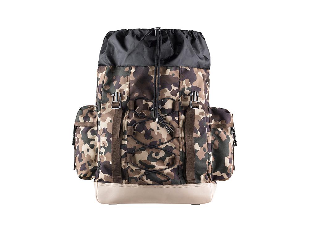 apc-eastpak-fall2013-bags-03