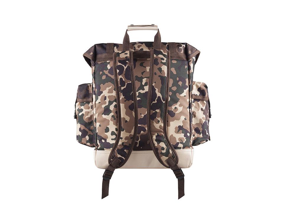 apc-eastpak-fall2013-bags-04