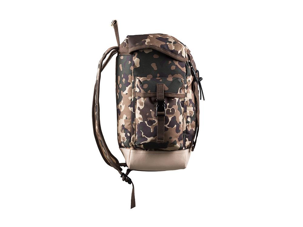 apc-eastpak-fall2013-bags-06