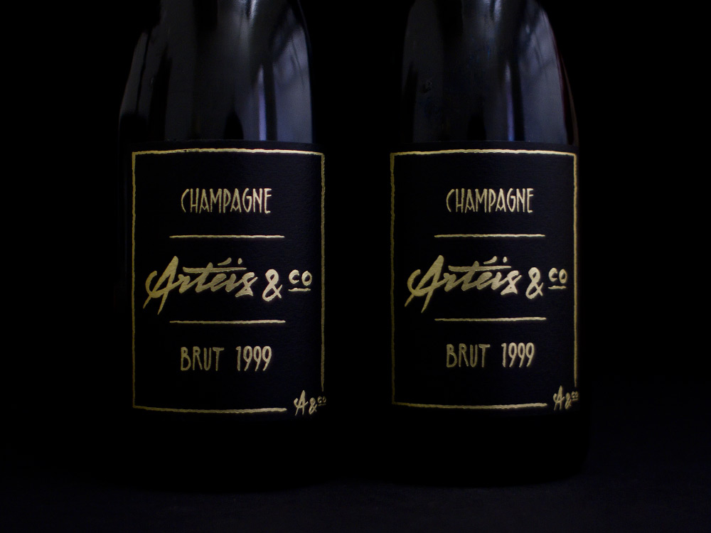 Arteis Champagne 02
