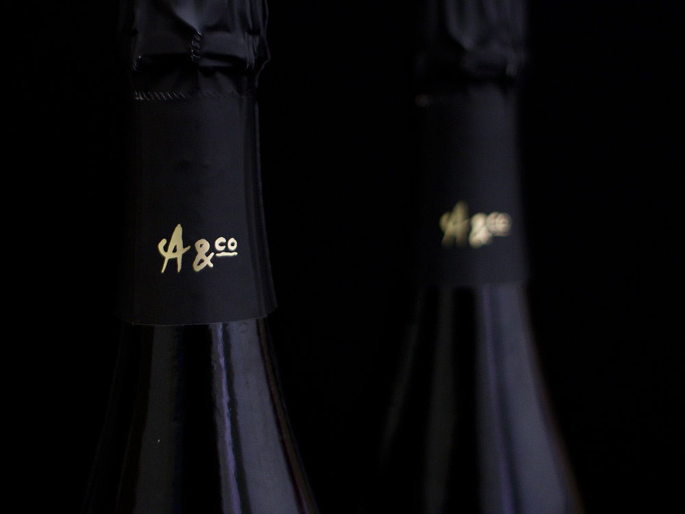 Arteis Champagne 03