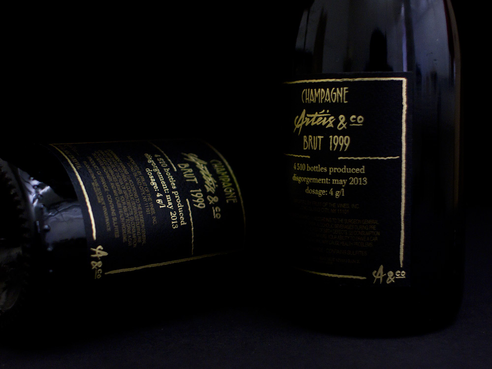 Arteis Champagne 04