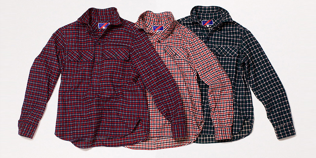best-made-co-flannels-00