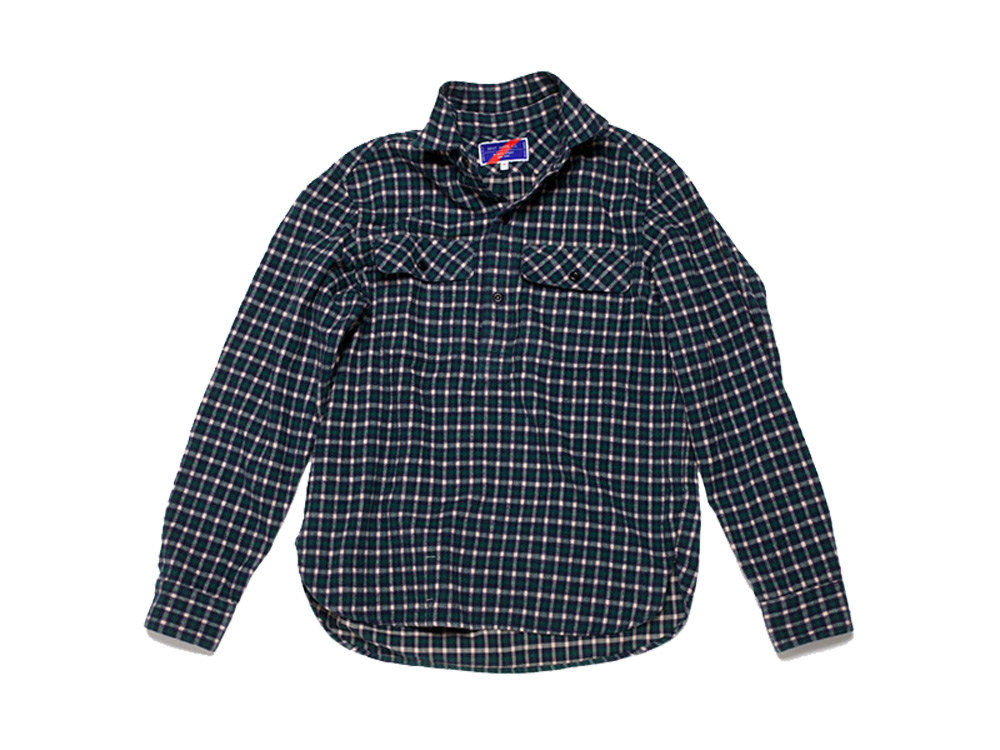 best-made-co-flannels-01