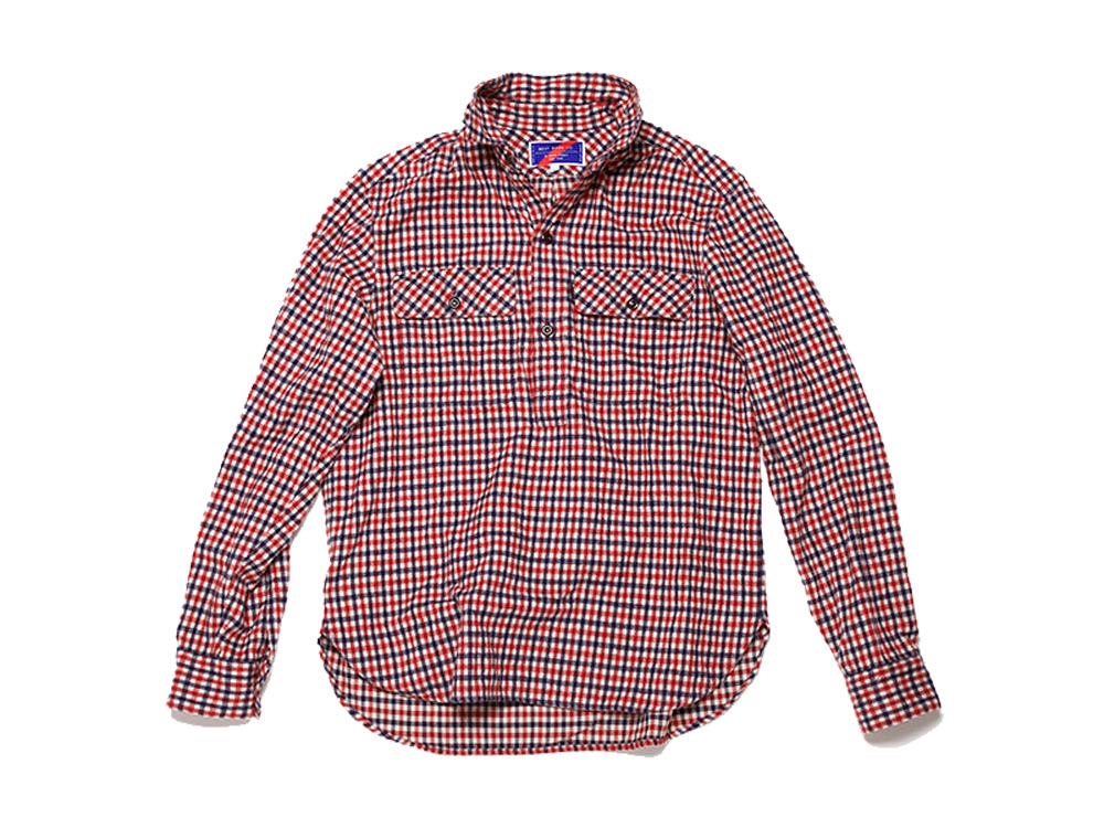 best-made-co-flannels-02