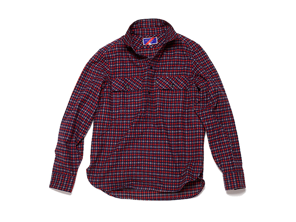 best-made-co-flannels-03