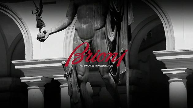 brioni-spring-2014-menswear-presentaion-01