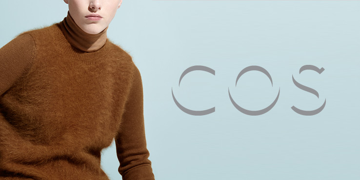 cos-nyc-launch-00