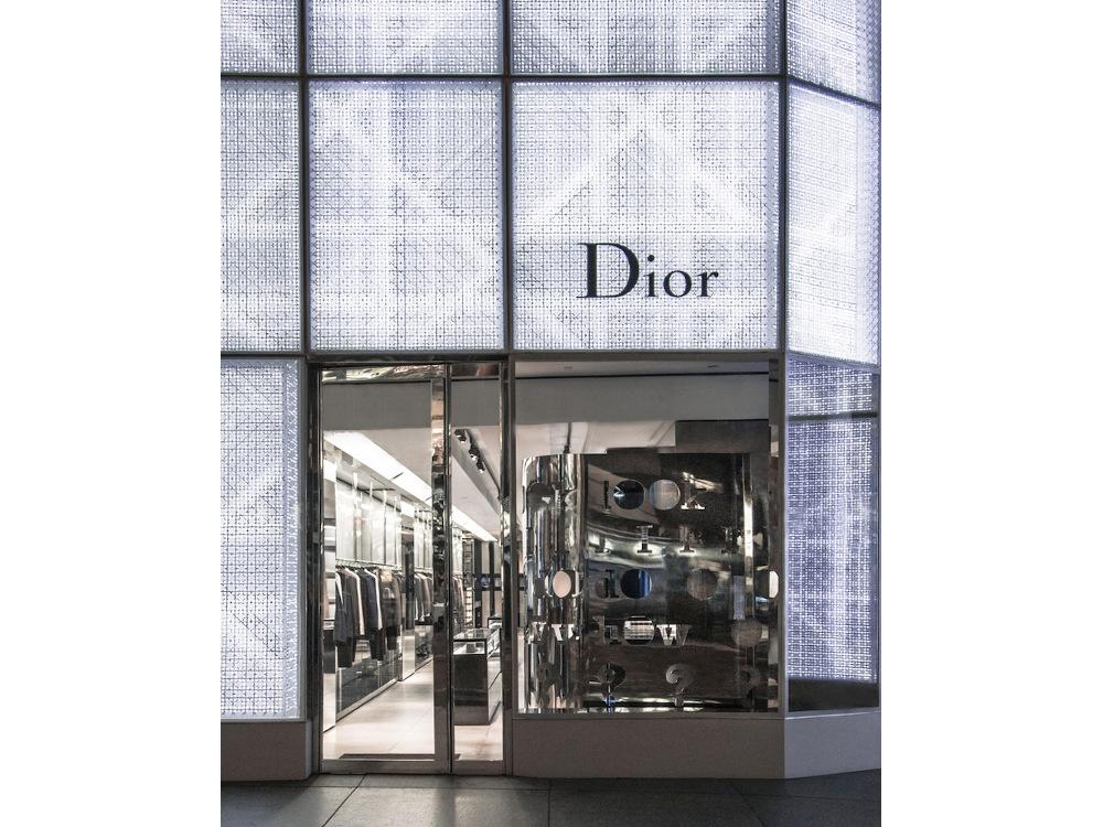 Dior Homme Art 2013 04
