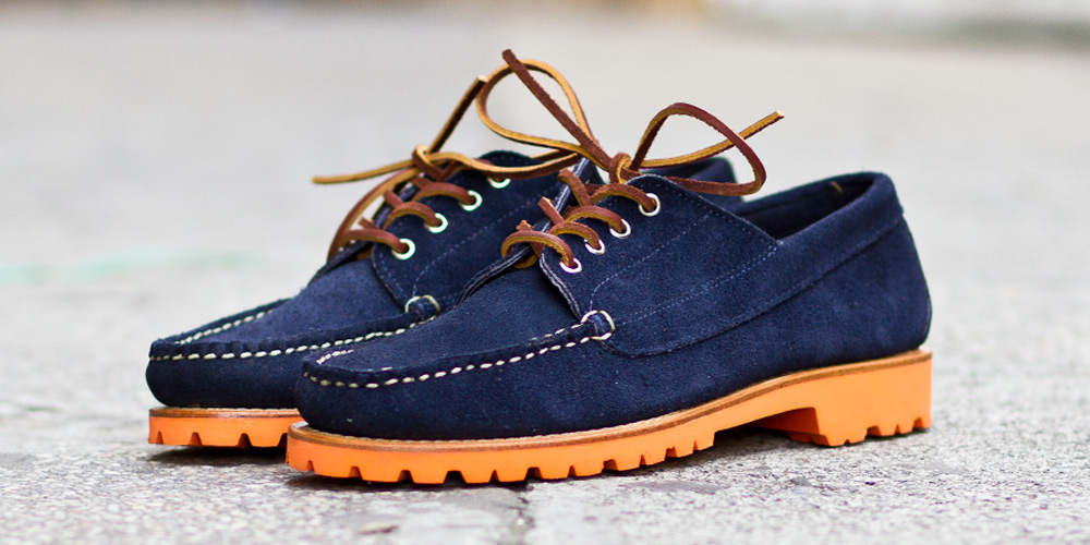 eastland-mark-mcnairy-00