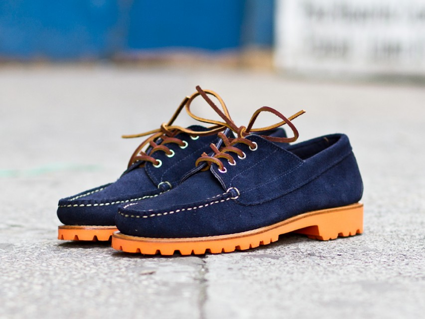 eastland-mark-mcnairy-01