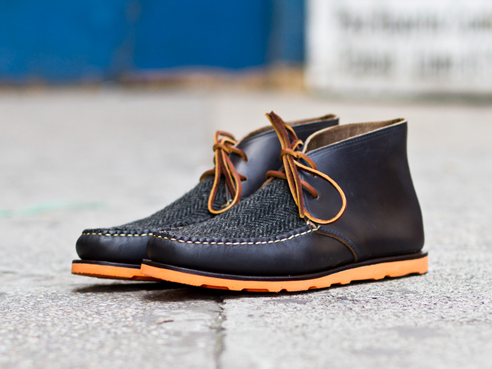 eastland-mark-mcnairy-02