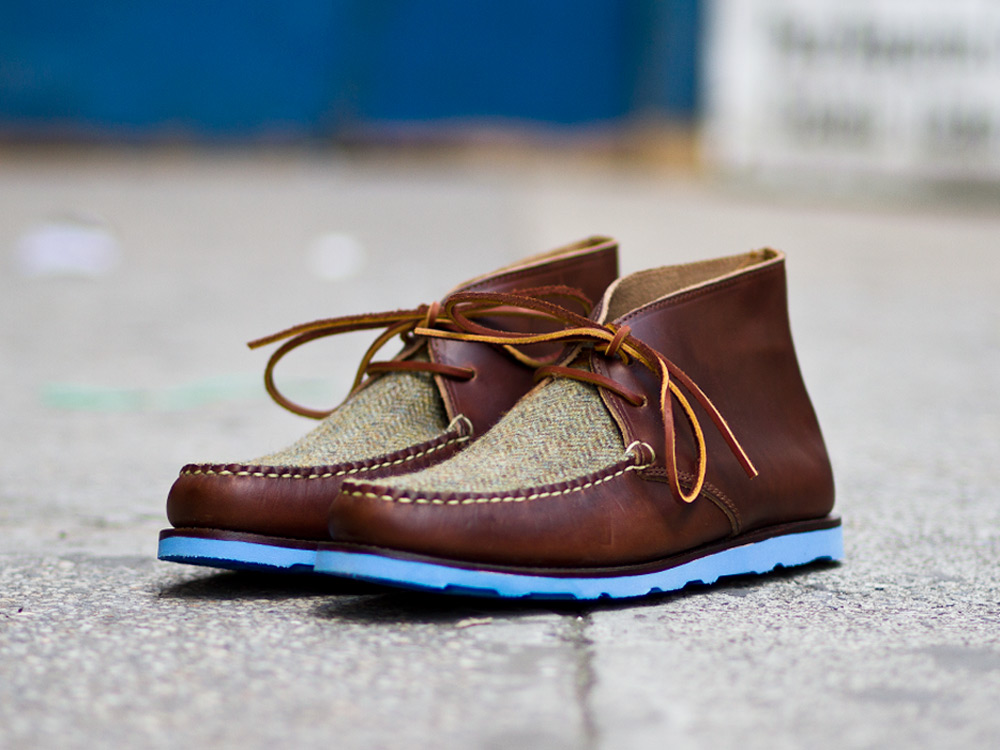 eastland-mark-mcnairy-03