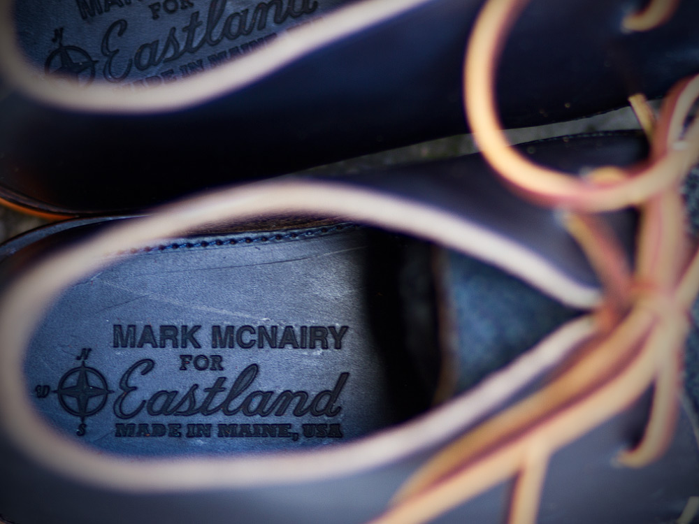eastland-mark-mcnairy-05