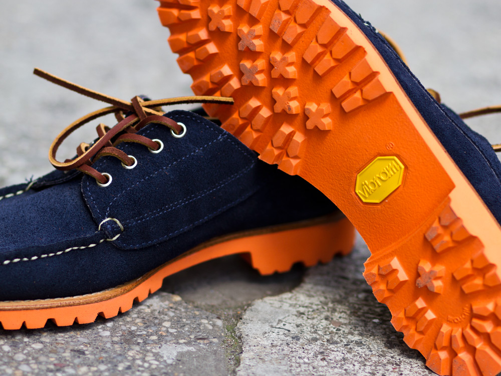 eastland-mark-mcnairy-06