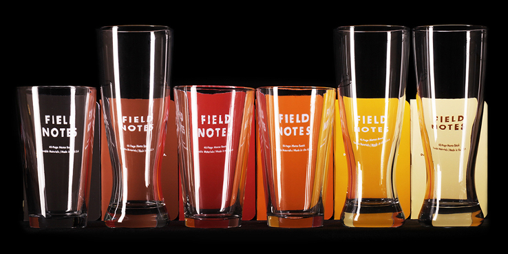 Field Notes Beer 2013 00
