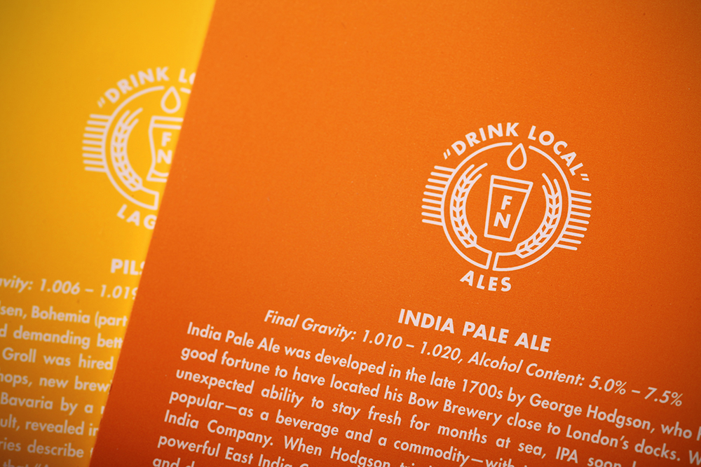 Field Notes Beer 2013 05