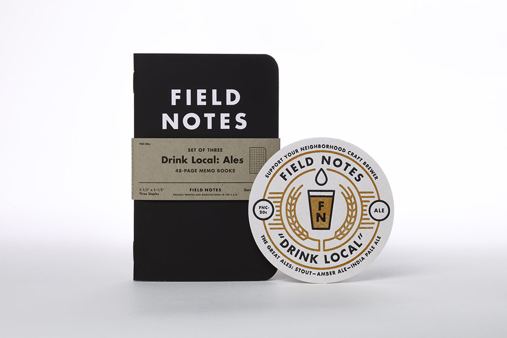 Field Notes Beer 2013 08