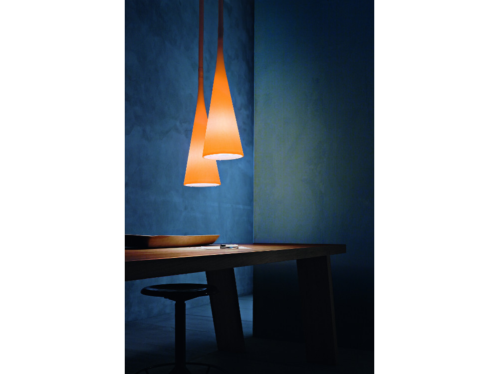 Foscarini Uto Lights 04