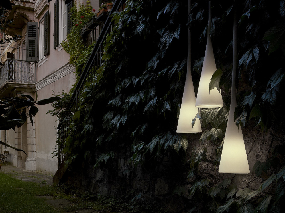 Foscarini Uto Lights 05