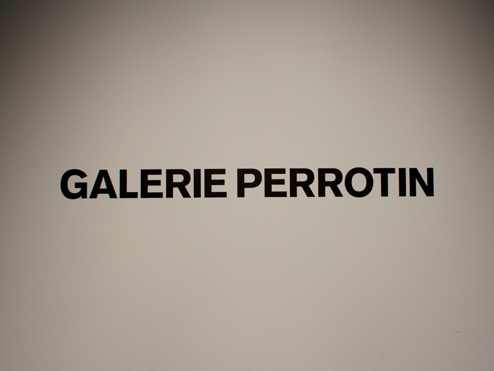 galerie-perrotin-15