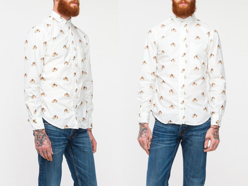 gitman-vintage-leopard-head-shirt-01