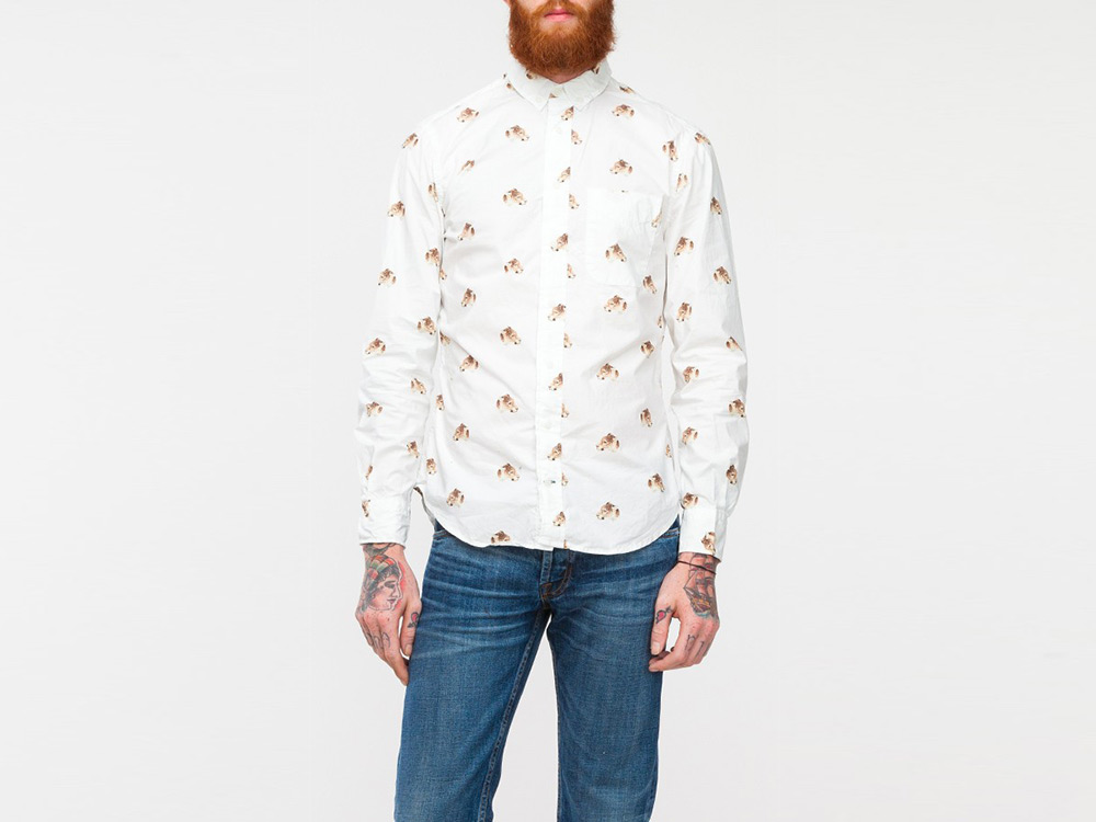 gitman-vintage-leopard-head-shirt-02