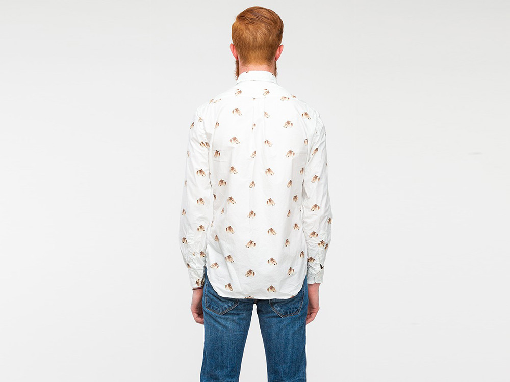 gitman-vintage-leopard-head-shirt-03