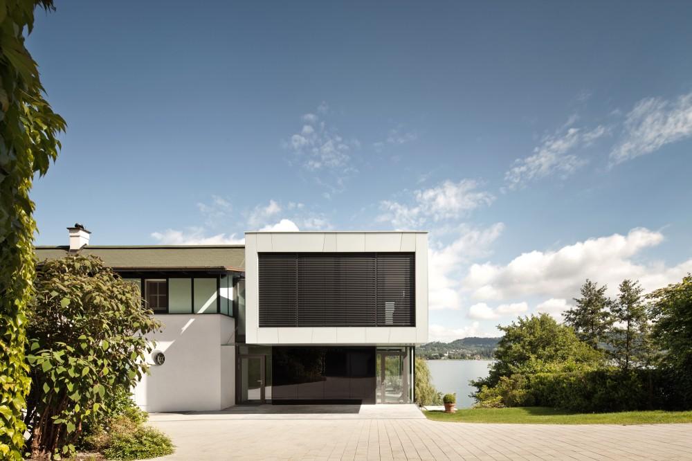 Haus Am See Austria 04