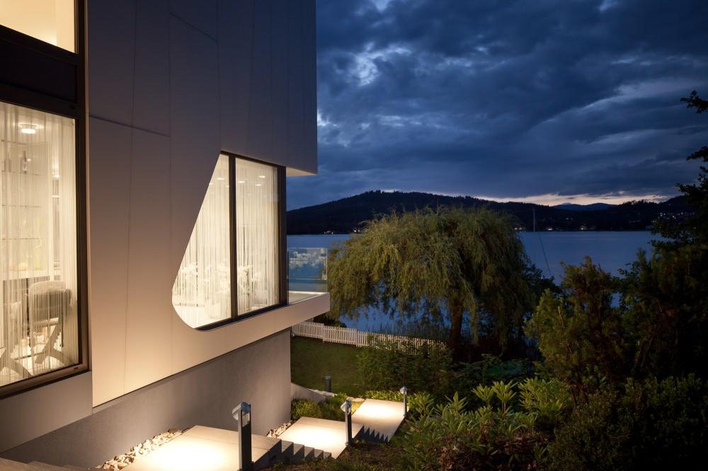 Haus Am See Austria 09