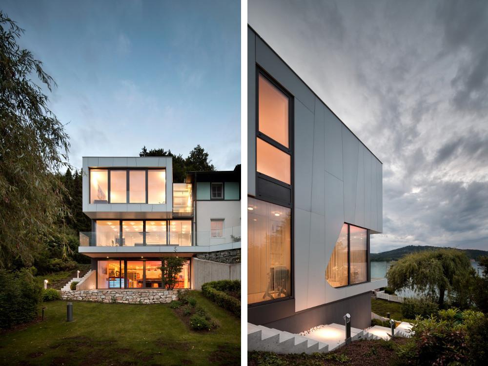 Haus Am See Austria 10