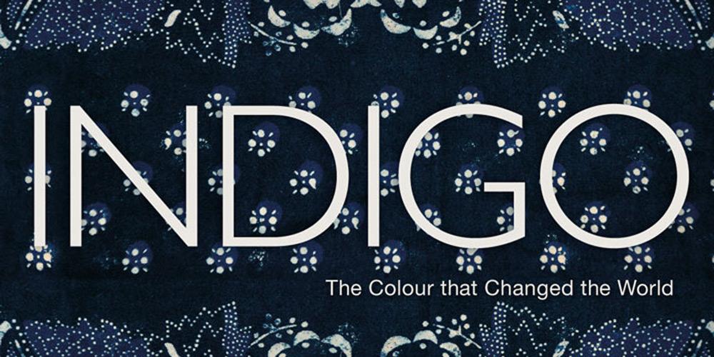 indigo-book-00