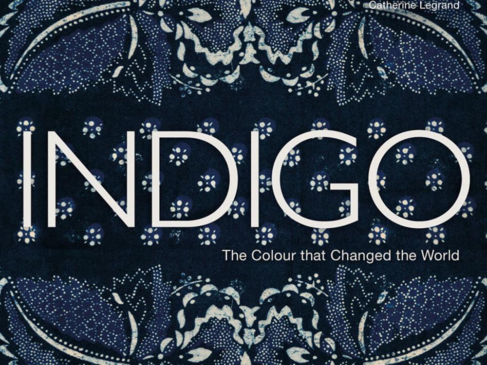 indigo-book-01
