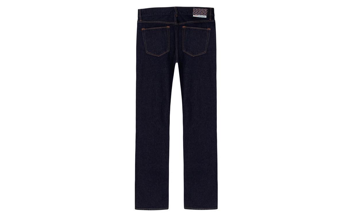 jean-machine-missoni-collection-2